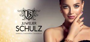Juwelier Schulz - Schmuck   Luxusuhren   Goldankauf