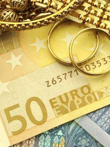 Juwelier Schulz - Goldankauf zu fairen Ankaufspreisen