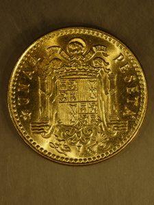 Juwelier Schulz - Goldmünzen