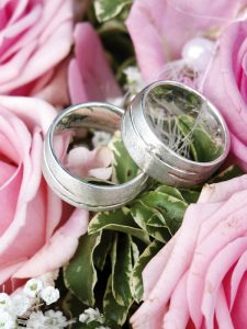 Juwelier Schulz - Verlobungsringe