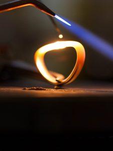 Juwelier Schulz - Goldschmiede
