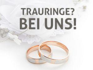 Juwelier Schulz - Trauringe