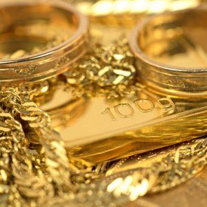 Juwelier Schulz - Fairer Goldankauf und sofort Bargeld